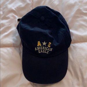 🎉 SALE AE hat